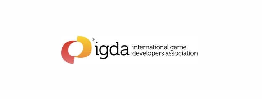 IGDA Forms Dedicated Group for Mobile Game Developers