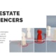 Why should Realtors Work with Real Estate Influencers